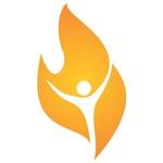 Symbol for a Lifestyle Company  Logo - Entry #138