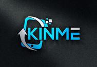 Kinme Logo - Entry #49