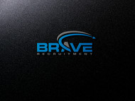 Brave recruitment Logo - Entry #21