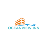 Oceanview Inn Logo - Entry #266