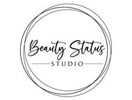 Beauty Status Studio Logo - Entry #245