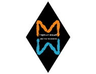 Meraki Wear Logo - Entry #411