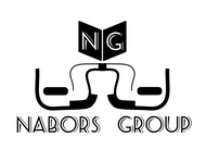 Nabors Group Logo - Entry #43