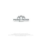 Market Mover Media Logo - Entry #339