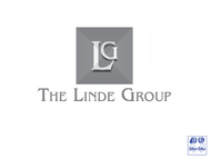 The Linde Group Logo - Entry #2