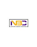 NBC  Logo - Entry #171