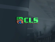 CLS Core Land Services Logo - Entry #239