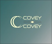 Covey & Covey A Financial Advisory Firm Logo - Entry #192