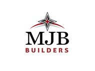 MJB BUILDERS Logo - Entry #120
