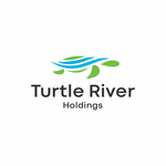 Turtle River Holdings Logo - Entry #179