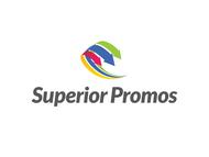 Superior Promos Logo - Entry #200