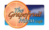 The Grapefruit Moon Logo - Entry #58