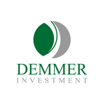 Demmer Investments Logo - Entry #14