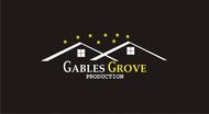 Gables Grove Productions Logo - Entry #37