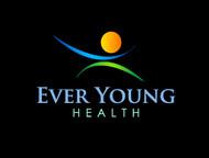 Ever Young Health Logo - Entry #149