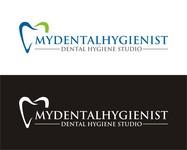 myDentalHygienist Logo - Entry #223