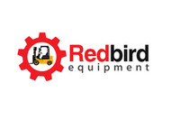 Redbird equipment Logo - Entry #91