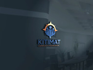 Kitimat Community Foundation Logo - Entry #61