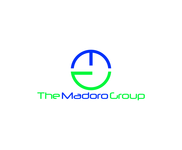 The Madoro Group Logo - Entry #126