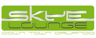 High End Downtown Club Needs Logo - Entry #51