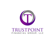 Trustpoint Financial Group, LLC Logo - Entry #8