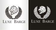 European Hotel Barge Logo - Entry #50