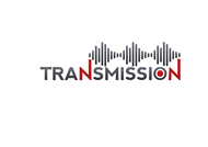 Transmission Logo - Entry #7