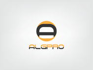 ALGPRO Logo - Entry #46