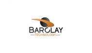 Barclay Technology Logo - Entry #17