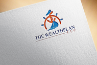 The WealthPlan LLC Logo - Entry #164