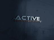 Active Countermeasures Logo - Entry #388