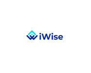 iWise Logo - Entry #755