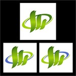 Wealth Preservation,llc Logo - Entry #165