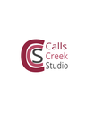 Calls Creek Studio Logo - Entry #100