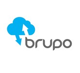 Brupo Logo - Entry #142