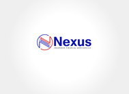 Nexus Insurance Financial Services LLC   Logo - Entry #17