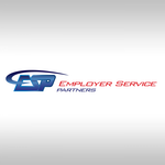 Employer Service Partners Logo - Entry #89