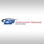Employer Service Partners Logo - Entry #89