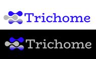 Trichome Logo - Entry #127