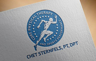 Core Physical Therapy and Sports Performance Logo - Entry #151