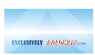 ExclusivelyBroadway.com   Logo - Entry #217