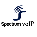 Logo and color scheme for VoIP Phone System Provider - Entry #74