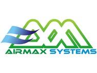 Logo Re-design - Entry #134
