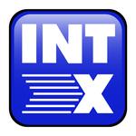 International Extrusions, Inc. Logo - Entry #4