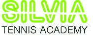 Silvia Tennis Academy Logo - Entry #93