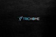 Trichome Logo - Entry #26