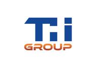 THI group Logo - Entry #425