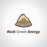 Energy Logo Design - Entry #53