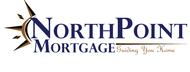 Mortgage Company Logo - Entry #129
