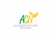ACN Logo - Entry #160